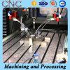 Поворачивать CNC Fr4 подвергая механической обработке филируя