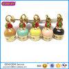 DiamondのAlibaba Hot Sale Cute Jewelry Enamel Pendant