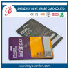 Custom Nfc PVC Plastic Member Chip Card