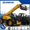 XCMG 3.5 Ton 14m Forklift Truck Telehandler (XT670-140)