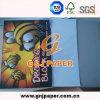 Libro Blanco del precio razonable para la producción del cuaderno de dibujo