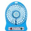 Вентилятор оптового дешевого охлаждения на воздухе цены миниый для выдвиженческих подарков