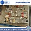 Moldeo por inyección Autoplastic de las piezas automotoras barato al por mayor de China (BHM-A3)