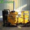 venda quente da manufatura do gerador do gás 600kw natural