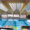 Clear Lexan Polycarbonate Swimming Pool Cover