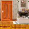 خشب كلاسيكيّة صلبة/خشبيّة/خشبيّة غرفة نوم/غرفة باب ([إكسس6-001])