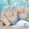 Saco da mamã do saco de compra (SY5994)