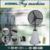 26  de Ventilator van de Mist van de Industrie van de Afstandsbediening (fzs-P650A)