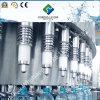 Máquina que capsula de relleno del líquido automático del agua potable del agua mineral