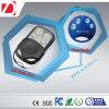 Netter Flor-s kompatibler Fernsteuerungsübermittler 433MHz