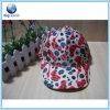 Оптовое Baseball Hat с низкой ценой Bqm-028