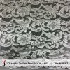 Nylon Voile Lace Fabric для Sale (M0087)