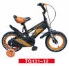"""12 """"子供のバイクのための新しい到着の熱い販売!"""