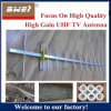 470-862MHz Outdoor TV Yagi Antenna