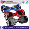 Mini planche à roulettes de Individu-Équilibrage intelligente de nouvel Unicycle de reste de scooter plus défunte mini