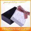 Tampas decorativas das caixas de armazenamento do cartão (BLF-GB537)