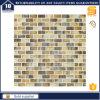Telha de vidro de /Mosaic do mosaico do material de construção quente da venda 2015