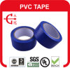 프레임 다채로운 고무 접착제 PVC 덕트 테이프