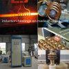 高周波熱処理機械300kw