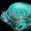 La perla pigmenta el pigmento del fabricante/de la perla de Yortay (YT3335)