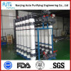 Sistema di desalificazione di trattamento dell'acqua di pozzo