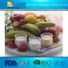 Constructeur de catégorie comestible de Trihydrate d'acétate de sodium, vente chaude ! ! !