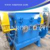Fachmann überschüssige PVC-Profil-Brecheranlage-Maschine