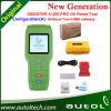 Original Obdstar X-200 X200 PRO (A+B) Configuration for Epb and OBD Software X-200 Oil Reset Tool X200 Reset Tool