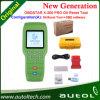 元のObdstar X-200 X200 PRO (A+B) EpbおよびOBD Software X-200 Oil Reset Tool X200 Reset ToolのためのConfiguration