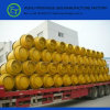 5n High Purity Gas Ammonia Cylinder (NH4)