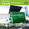 Plástico de alto rendimiento bolso enorme máquina de reciclaje