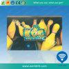 Le PVC d'IDENTIFICATION RF de fréquence ultra-haute carde l'aperçu gratuit