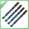 Kein MOQ China Großverkauf-EntwurfWristband