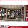 Brand Menswear 소매점을%s 의복 Display Fixtures