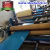 Rol van het Staal van de Kwaliteit PPGI/PPGL/Gi/Gl van Hight de Kleur Met een laag bedekte voor het Blind van de Rol