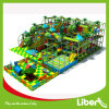 Sale, Ball Pools, Inflatable Indoor Equipments를 위한 실내 Playground Equipments