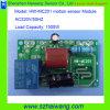 модуль радиолокатора микроволны 1500W как замена PIR (HW-MC201)