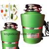 Отход еды Disposer пользы кухни от изготовления Кита