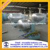 20tpd Fwg Plate Type Fresh Water Generator