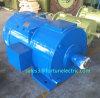 Motor da C.C. para a bomba hidráulica