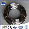 Collegare obbligatorio del nero del fornitore della Cina/collegare nero del ferro