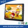 10.2-duim Rearview Scherm Monitor/LCD van de Spiegel TFT/het Scherm van de Aanraking