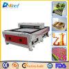 Tagliatrici del laser di CNC del CO2 150W di Reci da vendere la taglierina di legno del metallo del Engraver
