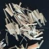 Concentrazione ad alta resistenza della fibra di rinforzo del poliestere