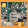 Moinho de farinha de /Corn do moinho de farinha do milho/máquina fábrica de moagem