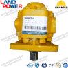 Pièces de rechange de bouteur de la direction Pump/07436-72202/Shantui de bouteur de Shantui
