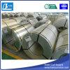Гальванизированная стальная катушка Dx51d с хорошим качеством