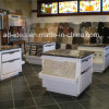 Salon Display/Banner de Stone de quartz pour Tile Exhibition