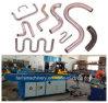 Stahlrohr-verbiegende Maschinen-Preis 75