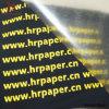 Klares Color Heat Transfer Film/Vinyl Width 50 cm Length 25 M für Cotton